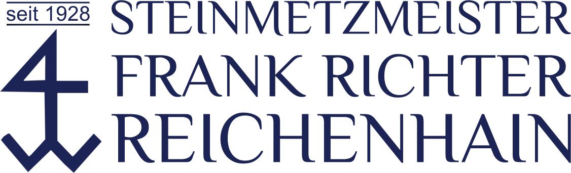 Steinmetzmeister Frank Richter